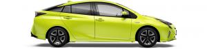 サーモテクトライムグリーン