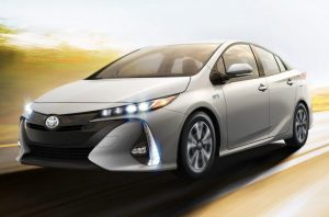 prius_front_good_design