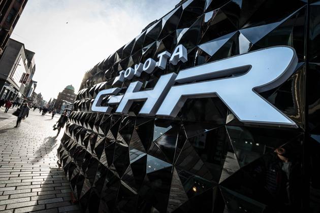 ch-r_logo